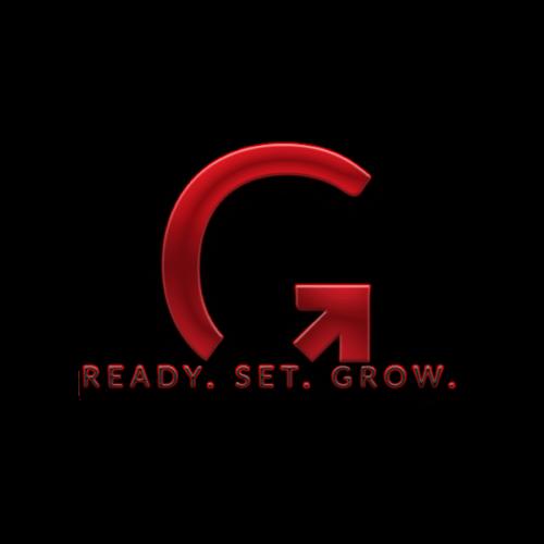 Logo Ready Set Grow (en)