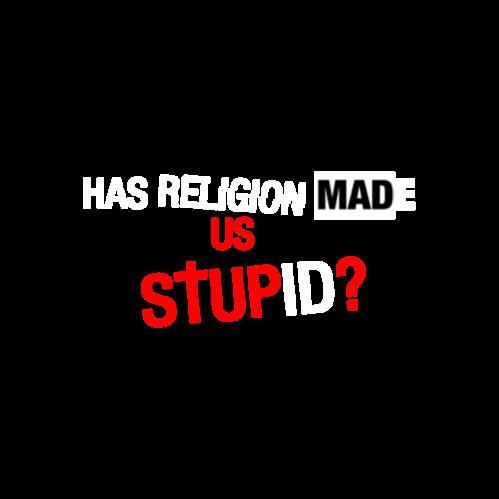 Logo-religion-1500px