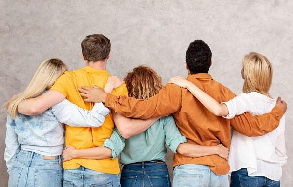 Prayer-Team