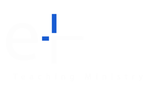 Logo-e-hub